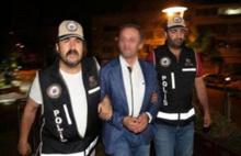 FETÖ borsası'nın çete lideri yeniden tutuklandı
