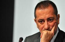 Fatih Altaylı'ya polise hakaretten ceza