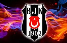 Ünlü Teknik direktör Beşiktaş'a yeşil ışık yaktı.