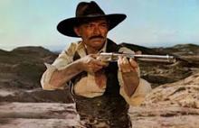 TRT'nin kovboy film yasağı kalktı