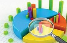 7 farklı anket firmasının Ankara sonuçları