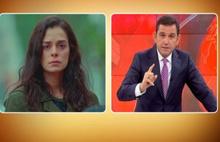 Reyting sonuçları: Kadın, Fatih Portakal