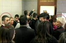 Sıla-Ahmet Kural davasında şok sözler