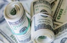 Dolar ve euro hareketli başladı