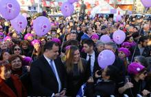 Alper Taşdelen : Mansur Yavaş arayı açıyor...
