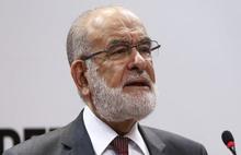 Yeni Parti iddialarına Karamollaoğlu'dan açıklama