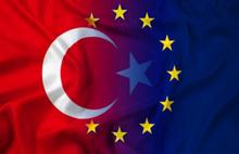 Türkiye aleyhine önemli hamle