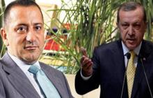 Fatih Altaylı'ya göre AKP panikte