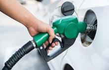 Benzin fiyatı 7 TL'yi aştı!