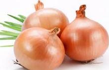 Soğan 7-8, domates 10-12, sivri biber 25 TL'ye kadar fırladı