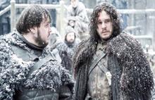 Game of Thrones son sezonu hayranlarını uykusuz bıraktı