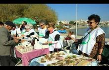 Datça'da yerel tohum şenliği başlıyor