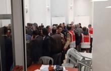 Maltepe'de oy sayımı bitti! İşte yeni gelişme