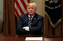 Uzman piskolog Trump'ın akıl sağlığını açıkladı