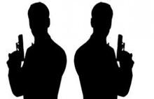 Reuters: İstanbul'da iki ajan yakalandı