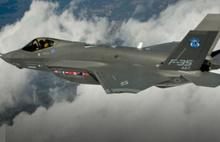 ABD'den flaş Türkiye ve F-35 kararı