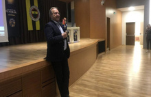 Fener Ol kampanyasına katılım sayısı açıklandı