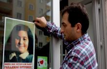 Rabia Naz'ın şüpheli ölümü Meclis gündeminde
