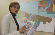CHP'li Kaftancıoğlu'ndan İstanbul seçimi açıklaması