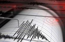 Muğla'da üst üste korkutan depremler