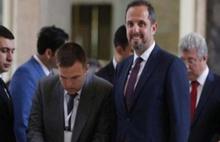 AKP'li milletvekili FETÖ itirafçısı çıktı
