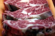 Et fiyatlarıyla ilgili flaş gelişme