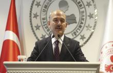 Kılıçdaroğlu'nun korumaları için şok sözler