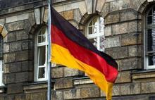Almanya için ürküten rapor