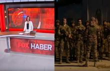 28 Nisan 2019 Reyting sonuçları: Savaşçı, Fox Ana Haber lider kim?