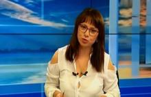 Semra Topçu Halk Tv ayrılığının perde arkasını anlattı