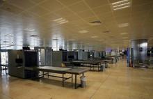 Taşınma nedeniyle 4 bin 500 kişi işsiz kaldı