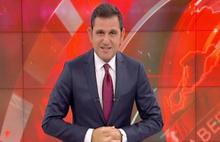 Reytinglere Fatih Portakal damga vurdu