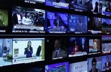 ÇGD'nin medyaya sansür raporu yayınlandı