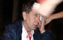 Saldırıya uğrayan gazeteci Demirağ'ın son durumu