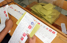 23 Haziran seçim takvimi belli oldu