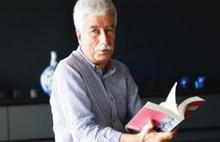 Faruk Bildirici: Öcalan mektubu için yazılanlar...