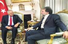 Ahmet Hakan: Çünkü Çaldılar, riskli bir slogan...