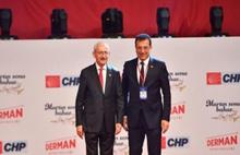 CHP'den İstanbul seçimi için yeni hamle