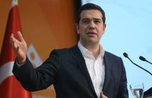 Çipras'tan Türkiye'ye ekonomik yaptırım iddiası