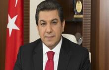 AKP'li Göksu'dan flaş İstanbul seçim açıklaması