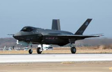 ABD'den F-35'i engelleme tasarısı