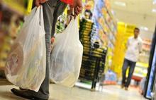 Türkiye Avrupa'dan plastik atık ithal ediyor