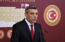 Öztürk Yılmaz, İran'a müdahele riskine dikkat çekti: Sırada Türkiye olabilir..