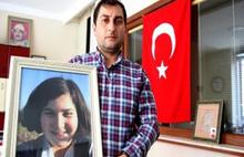 Medya Ombudsmanı Bildirici yazdı: Rabia Naz için sus emri gerekir miydi?