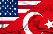 ABD'den Türkiye'ye ticaret darbesi