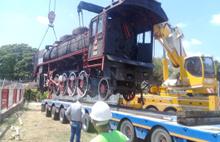 CHP'li Akın'dan Balıkesir'in simgesi Kara Tren'in Manisa'ya kiralanmasına tepki