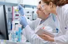 Sağlık Bakanlığı'ndan kanser aşısı müjdesi!