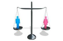 Kadın-Erkek fırsat eşitliği komisyonuna şaşırtan başvuru sayısı