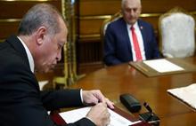 Erdoğan'a sunulan son ankette Ekrem İmamoğlu 3 puan önde
