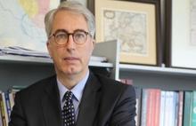 Murat Yetkin: Seçimin sarsıntısı görünenden daha ciddi